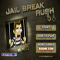 Jailbreak Rush Unblocked