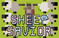 Sheep Savior
